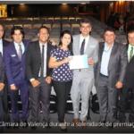 Casa Legislativa do município é a única premiada pelo TCE-RJ