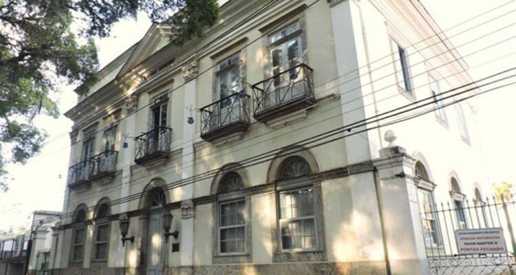 Câmara Municipal de Valença-RJ é exemplo para o Estado do Rio de Janeiro e até mesmo para o Brasil